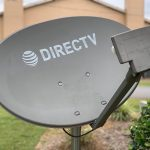 AT&T Explores Selling Underperforming DirecTV Business As Cord Cutters Rule