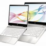 HP's New Chromebook x360 Convertibles Support Ambitious Universal Stylus Initiative