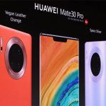 Huawei Mate 30 Family Launched With Kirin 990, Quad Cameras, 7680fps Slo-Mo