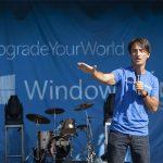 Microsoft's Latest Windows 10 1903 Bug Fix Just Broke Start Menu Search And More