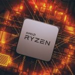 Updated AMD Roadmaps Provide Zen 3 Status, Zen 4 And RDNA2 On Track