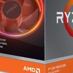 AMD Ryzen 9 3900X Price Gouging Continues As Supplies Have Not Yet Stabilized