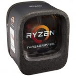 AMD Threadripper 1920X 12-Core CPU Is Half Price Just $199 In This Smoking Hot Deal