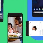 Google Officially Launches Android 10 For Pixel Phones, Download It Now