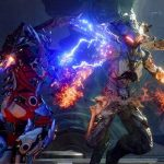 Anthem Joins Origin And EA Access Following Botched Launch And Gamer Apathy
