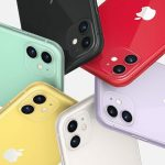 Apple iPhone 11 U1 Ultra Wideband Chip Could Power Bold New AR Experiences