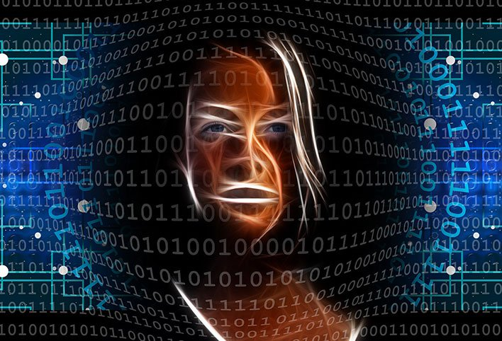 artificial intelligence facial recognition