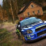 How To Grab DiRT Rally For Free On PC For A Limited Time