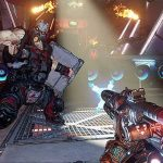 Borderlands 3 An Epic Megahit With PC Master Race Gamers