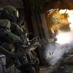 Here's When You Can Get In On The CoD: Modern Warefare Reboot Beta