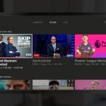 Google And Amazon Ease Frenemies Tension As YouTube TV Heads To Fire TV