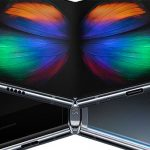Samsung Reportedly Developing Cheaper 6.7-inch Foldable Phone For 2020 Launch