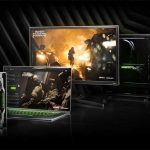 NVIDIA GeForce RTX Cards To Bundle Call of Duty: Modern Warfare For Ray Tracing Glory
