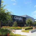Congressional Investigators Probe Google's Plan To Add DNS Encryption To Chrome