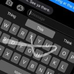 Apple Warns Of Critical iOS 13.1 Third-Party Keyboard Security Exploit, Promises Fix