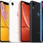 Apple iPhone 11 Benchmarks Leak Hints At Strong Single-Core Performance, More RAM