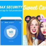 Google Axes Dozens Of iHandy Apps From Play Store Over Intrusive Adware