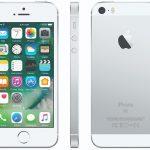 Apple's Next-Gen iPhone SE Successor Reportedly Coming In 2020