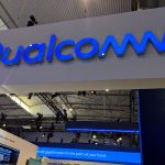 Qualcomm completes acquisition of RF front-end business, bolstering its 5G leadership