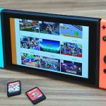 Nintendo Sues Another ROM Site For Illegally Enabling 300,000 Switch Game Downloads