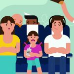 Noise-cancelling headphones to shout about