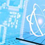 IBM opens new centre to house 53-qubit quantum computer