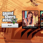 Rockstar Games Launcher Lands On PC With Free GTA San Andreas