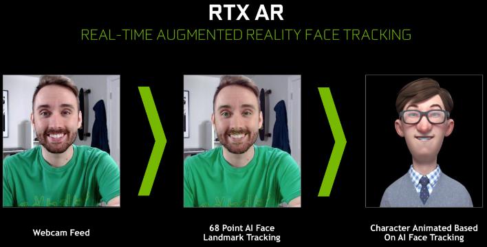 rtx broadcast engine 2