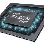 AMD Ryzen Pro 3000 Zen 2 CPUs Announced With Up To 12 Cores And Enhanced Security