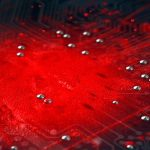 At least 47,000 servers vulnerable to remote attack