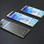 Samsung's Galaxy S11 Could Rock This Futuristic Design With Flexible Slider Display