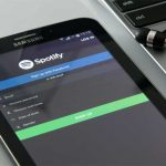 Spotify Reveals Plan To Prevent Fraud With Popular Family Subscription Plans
