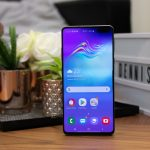 Samsung Galaxy S10 5G review: A flagship to withstand the test of time