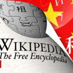 China and Taiwan clash over Wikipedia edits