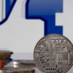 Mastercard, eBay and Stripe pull out of Facebook's Libra