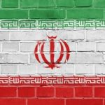 Russian hackers cloak attacks using Iranian group