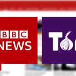 BBC News launches 'dark web' Tor mirror