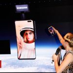 Cara Delevingne 'space selfie not meant for space'