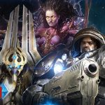 DeepMind AI achieves Grandmaster status at Starcraft 2