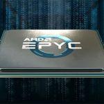 AMD EPYC Zen 3 Milan CPUs Get New L3 Cache Design, Zen 4 Genoa Adds SP5 Socket, DDR5