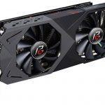 AMD Radeon RX 590 Prices Tumble To Battle GeForce GTX 1660 Super