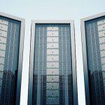 NordVPN blames datacentre provider for server breach