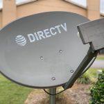 AT&T DirecTV Exodus Accelerates, 1.3 Million Customers Flee Rising Prices