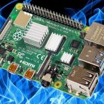 How To Overclock Raspberry Pi 4 Over 2GHz For A Tasty Speed Bump