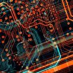 Data storage: The top five storage deployment pitfalls