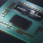 AMD Zen 3 CPU Architecture Rumored To Provide Additional IPC Uplift Over Zen 2