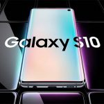 Samsung Galaxy S10 Android 10 Beta Stings Testers With Crippling Lockout Bug