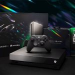 Taco Bell Lovers Can Now Win Xbox One Limited Edition Console And Elite 2 Controller