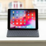 Apple iPad 10.2in (2019) review: The iPad grows up