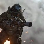 Call of Duty: Modern Warfare Outguns Black Ops 4 With Sales Topping $600M In 3 Days